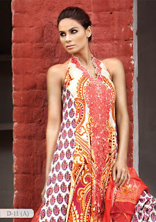 Sana-Safinaz-Lawn-Dress-for-Summer
