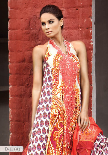 Sana-Safinaz-Lawn-Collection-2011