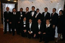 Concurso del Mejor Sommelier de las Américas