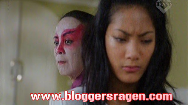 Bantal Mimpi Indah Film