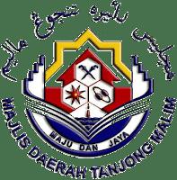 Jawatan Kosong Majlis Daerah Tanjung Malim (MDTM)