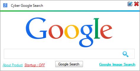 Cara Mudah Searching di Google dan Google Images