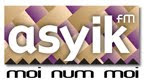 Radio Asyik FM Online Malaysia | vecasts