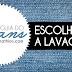 O Guia do Jeans | Escolhendo a Lavagem