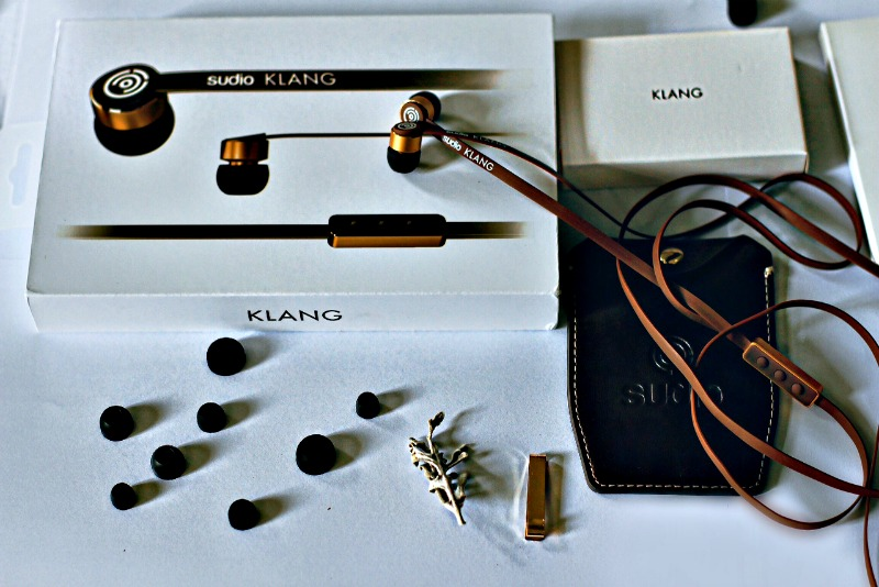 bose earphones music systems
