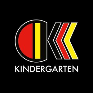 Kindergarten Recordings