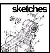 1974 honda xl 250 service manual