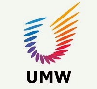 Jawatan Kosong UMW Oil Gas Corporation 15 May 2014
