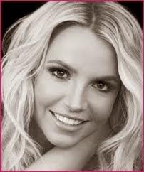 Artistas del Mes: Britney Spears.