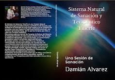 Edición Especial Material de Enseñanza