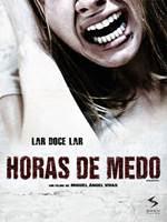 Download Filme Horas de Medo Dublado DVDRip