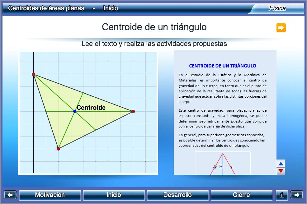 http://proyectodescartes.org/Un_100/materiales_didacticos/_Un_071_CentroidesDeAreasPlanas/index.html