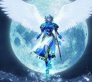 JUGANDO CON MIS ANGELES: febrero 2012 angeles