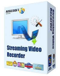 Apowersoft Screen Recording Suite v3.0.4 Incl KeyMaker Free Download