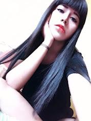 Autora ~ Sora Ovando