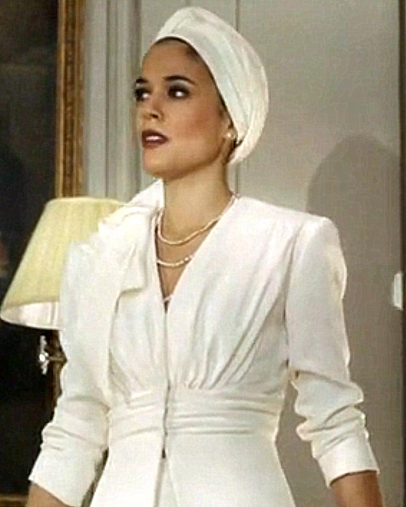 como-hacer-traje-blanco-sira-quiroga