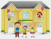 Mi proyecto de vida mis metas a corto mediano y largo plazo - Disenar mi propia casa ...