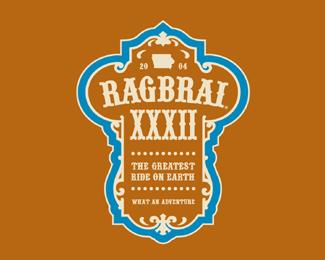 logotipos retro