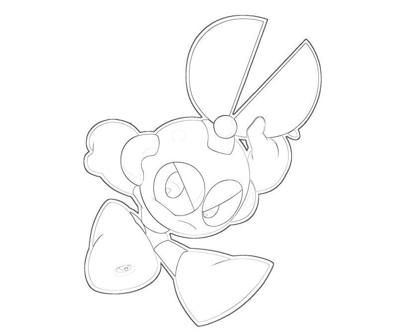 printable-cutman-cute-coloring-pages