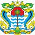 Jawatan Kosong Majlis Perbandaran Pulau Pinang (MPPP) - Tarikh Tutup : 22 Feb 2014