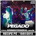 [CD] Forró Pegado - Recife - PE - 18.01.2015