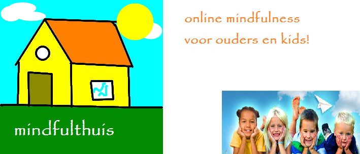 Mindfulthuis