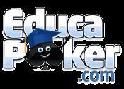 EducaPoker