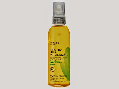 huile-mincifine-anticellulite-fleurancenature-alessaknox.be
