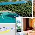 2ήμερη εκδρομή σε Λιχαδονήσια και Αιδηψό σε φοβερή τιμή προσφοράς 42€ (Best Price)!