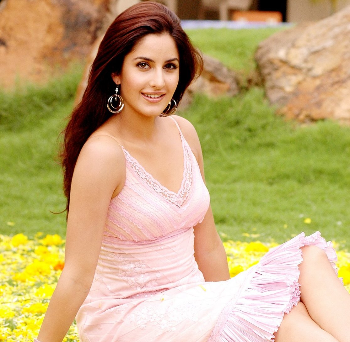 bf free wallpaper: Katrina Kaif Video Bf Wallpapers