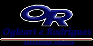 Ogleari e Rodrigues Assessoria Jurídica