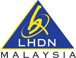 kerja kosong LHDN