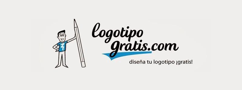 Registrare un logo gratis