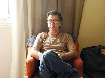 Luiz Acosta