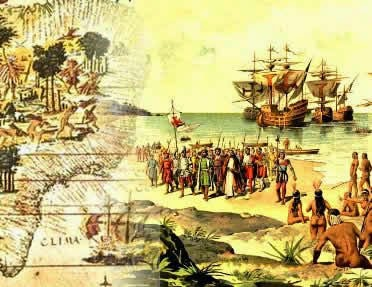 10 curiosidades sobre o Descobrimento do Brasil