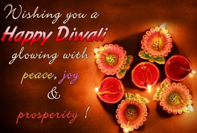Happy-Diwali-2012-Wishes-Animated-eCards6.jpg (448×304)