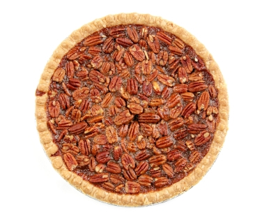 Pecan Pie Clip Art What I Think Is Beauti...