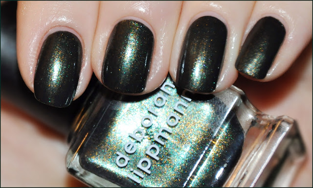 Deborah Lippmann - Easy Money