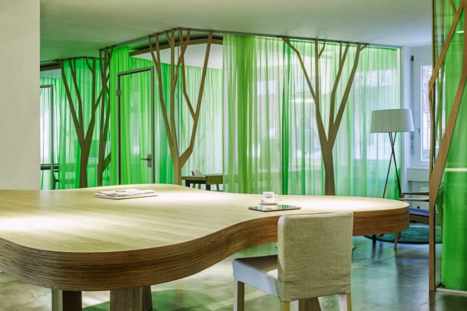 Interior design styles modern interior design styles interior design