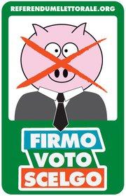 Sardegna contro il porcellum contro i parlamentari nominati for I parlamentari italiani