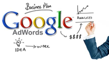 Cara Praktis Pasang Iklan Google Adwords