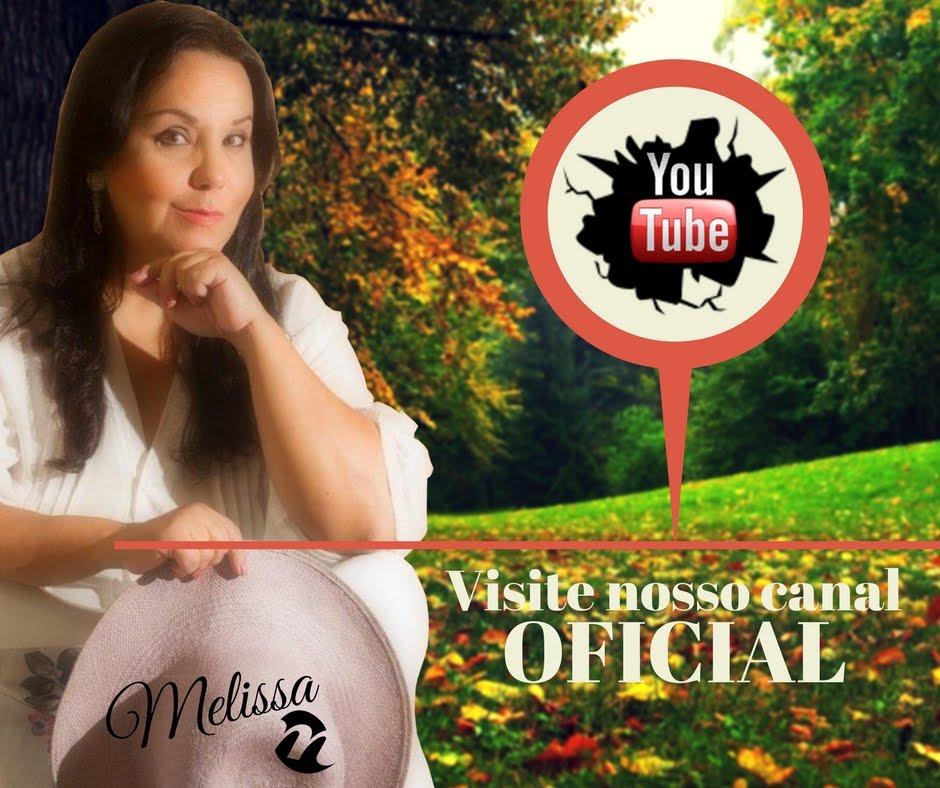 ღ YouTube ღ
