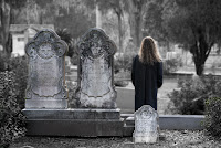 A Lesson in Mortality | Faith Permeating Life