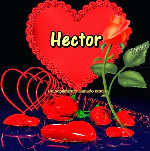 El Amor - Monografias.com