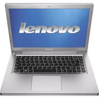 Lenovo IdeaPad U400 09932JU laptop