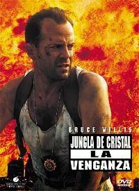 http://catedu.es/matematicas_mundo/CINE/cine_Jungla.htm