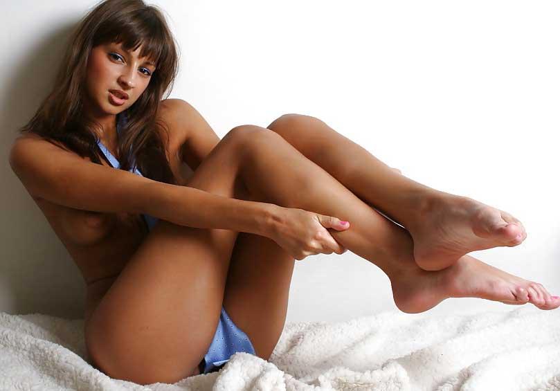 Идеальная девушка секси