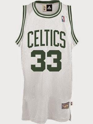 adidas camisetas de leyenda NBA