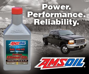 Amsoil dealer amsoil synthetic motor oil for Quaker state advanced durability motor oil review