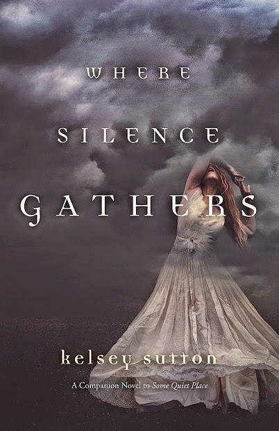 http://thereaderlines.blogspot.com/2014/12/where-silence-gathers-by-kelsey-sutton.html
